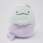 Tokage Prize Plush - Sumikkogurashi Movie