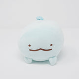 2016 Tokage Super Mochi Stacking Plush