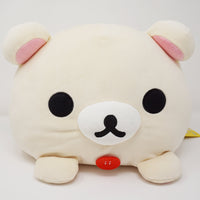 Large Super Mochi Korilakkuma Plush - Originals Collection