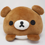 Large Super Mochi Chairoikoguma Plush - Originals Collection
