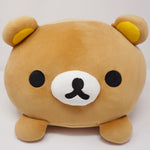Large Super Mochi Rilakkuma Plush - Originals Collection
