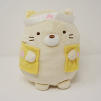 Neko Prize Plush - Sumikkogurashi Movie
