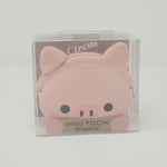 Pig mimi POCHI Friends Soft Pouch