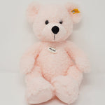 Pink Lotte Teddy Bear Large Plush - Steiff