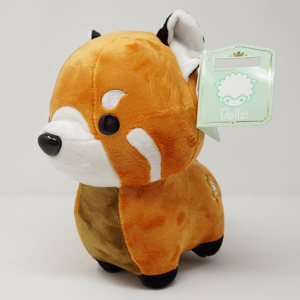 Red Pandi Standard Plush - Bellzi