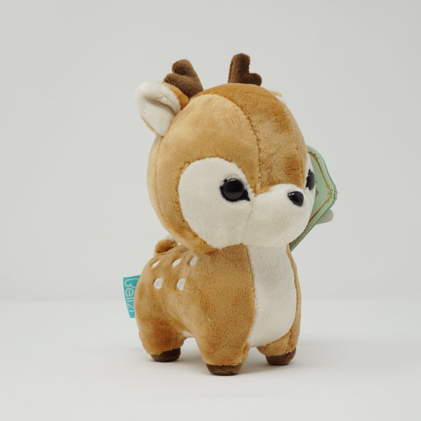 Deeri Small Plush - Bellzi