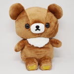 Kogumachan Large - San-X Originals Collection Rilakkuma
