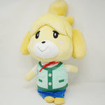 "Isabelle 16"" Plush  - Animal Crossing"