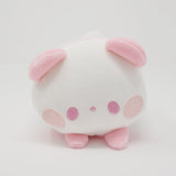 Momo Panda (Pink) Mochi Mochi Stacking Plush - Yell