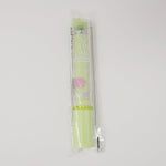 Luv Me Crayon Pen (Green)- Amuse