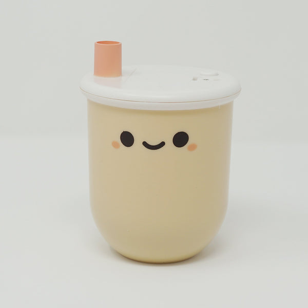Pearl Boba Milk Tea Ambient Light   - SMOKO
