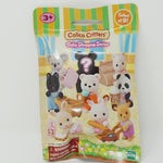 Baby Shopping Series Random Blind Bag  - Calico Critters