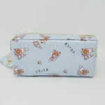 Rilakkuma Sea Otter Pencil Pouch