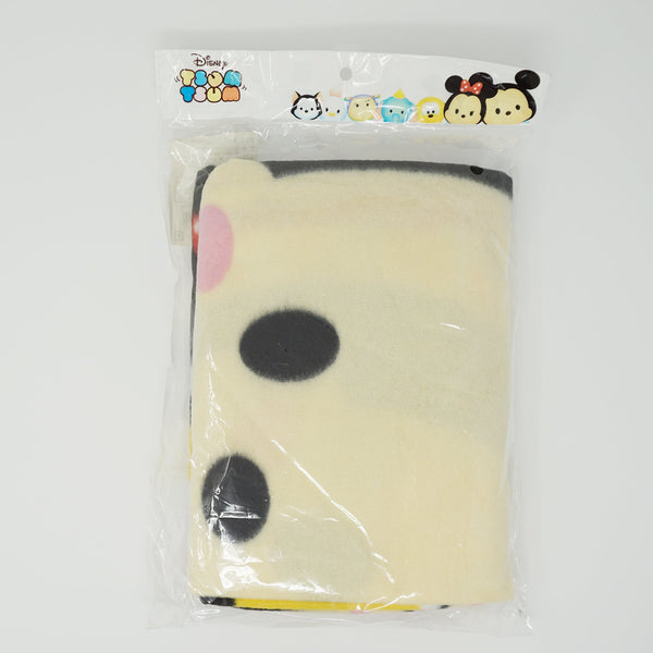 Tsum Tsum Blanket - Japan Disney