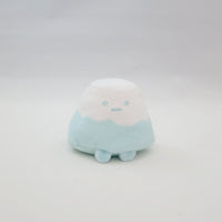 Yama Small Tenori Plush