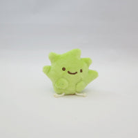 Weed (Zassou) Small Tenori Plush
