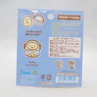 Headphone Poncho Sumikko Plush Outfit - Sumikkogurashi Collection
