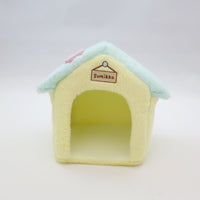 Mini House - Sumikko Plush Playset