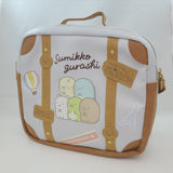 Sumikko Gurashi Collector's Bag