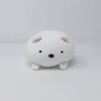 Shirokuma Super Plush