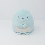 Tokage Plush - Mochi Mochi Collection