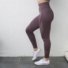 Load image into Gallery viewer, Sport Leggings