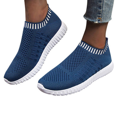 Casual Comfy Air Mesh Sneakers