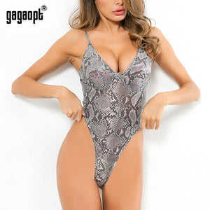 Floral Embroidery Lace Bodysuit
