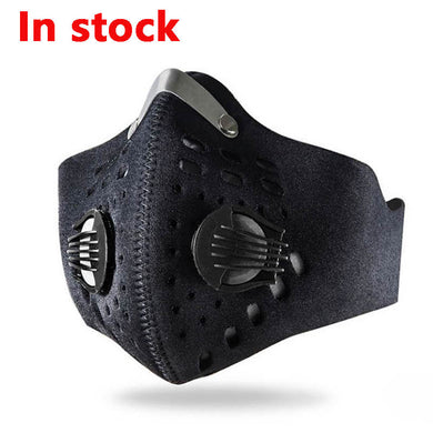 PM 2.5 Masks For Sale
