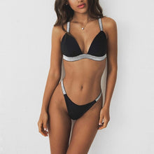 Load image into Gallery viewer, Two Piece Bikini