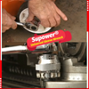 Supower® Universal Sleeve Wrench