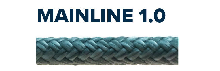 Mainline 1.0 (Polyester)