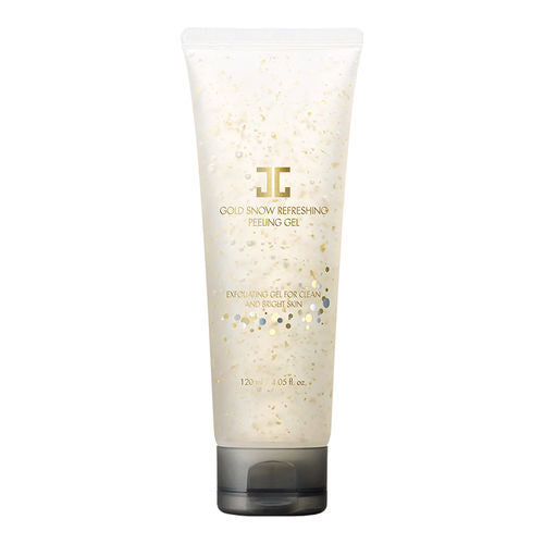 JAYJUN Gold Snow Refreshing Peeling Gel 120ml