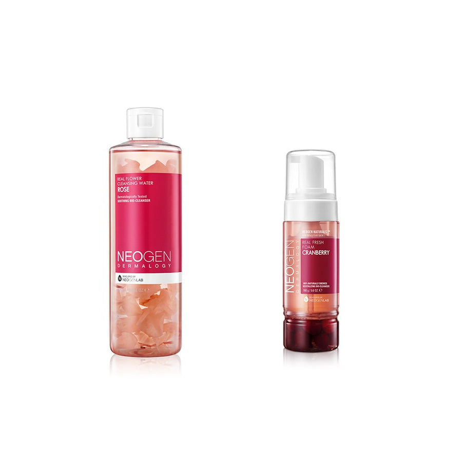 NEOGEN PERFECT CLEANSING SET