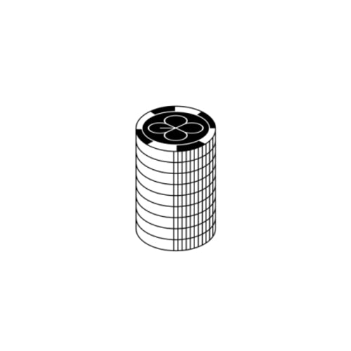 [EXO] 3rd ALBUM Repackage - LOTTO  (KOREAN VER.)