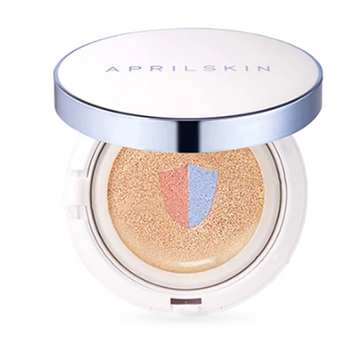 APRILSKIN Perfect Magic Cover Proof Cushion