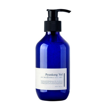 Pyunkang yul ATO Wash&Shampoo Blue Label 290ml