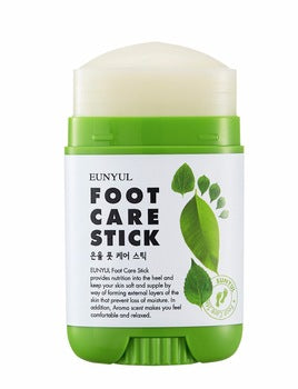 Eunyul Foot Care Stick