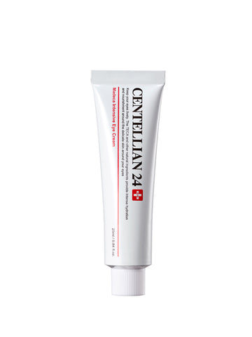 CENTELLIAN24 Madeca Intensive Eye cream