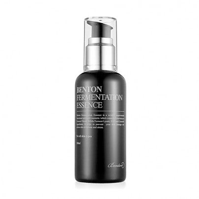 BENTON Fermentation Essence 100ml