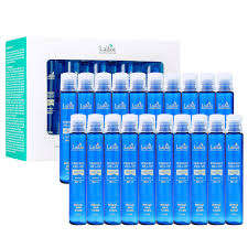 LADOR Perfect Hair Fill Up (20EA)
