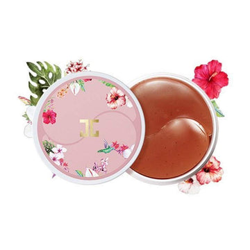 JAYJUN Roselle Tea Eye Gel Patch (60ea)