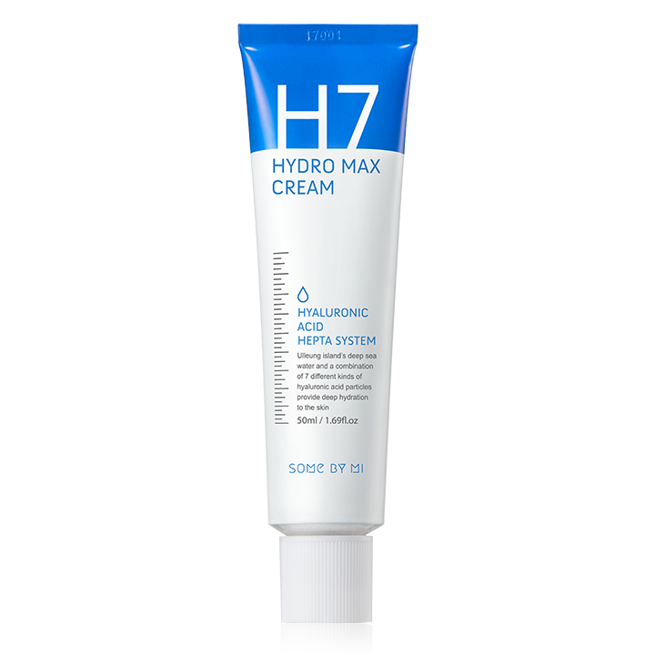 SOME BY MI H7 Hydromax Moisture Cream