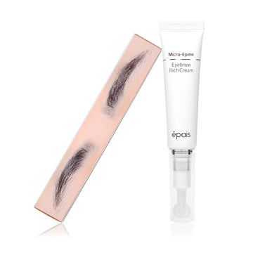 epais Eyebrow Rich Cream