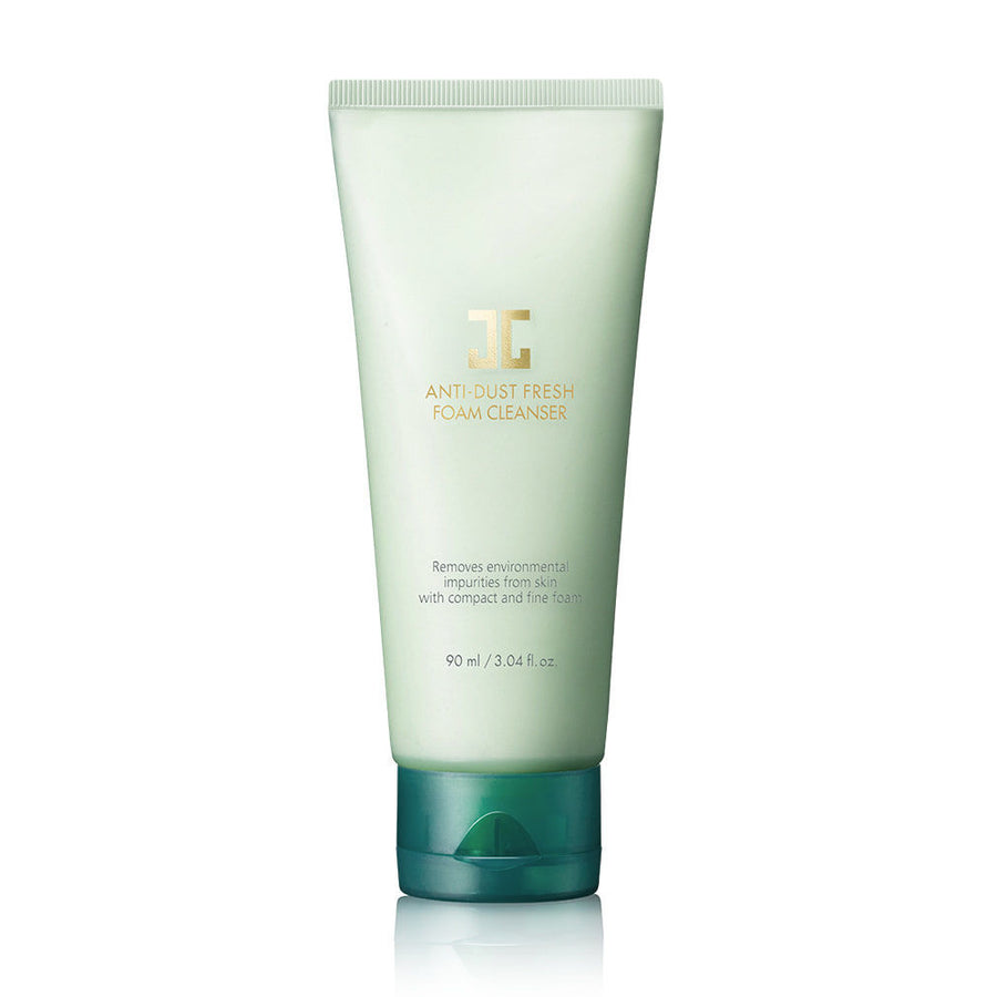 JAYJUN Anti-Dust Fresh Foam Cleanser 90ml