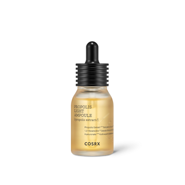 COSRX Propolis Light Ampule