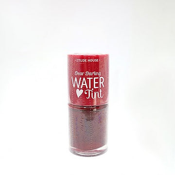ETUDE HOUSE Dear Darling Water Tint #Cherry Ade