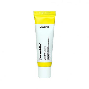 DR.JART Ceramidin Cream 50ml
