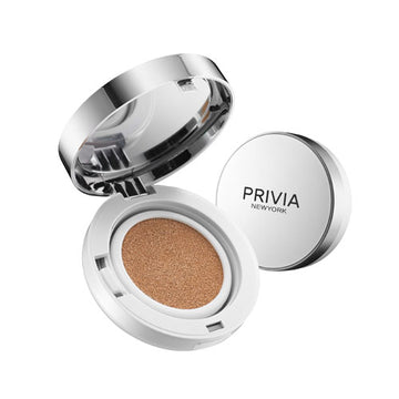 PRIVIA All In One CC Cushion (No. 21/23)