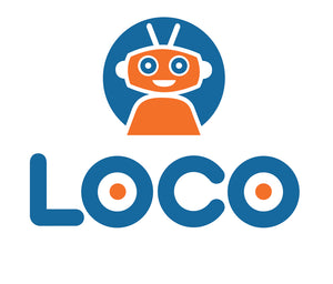Loco Enterprise Subscription
